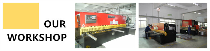 Sheet metal part workshop.jpg